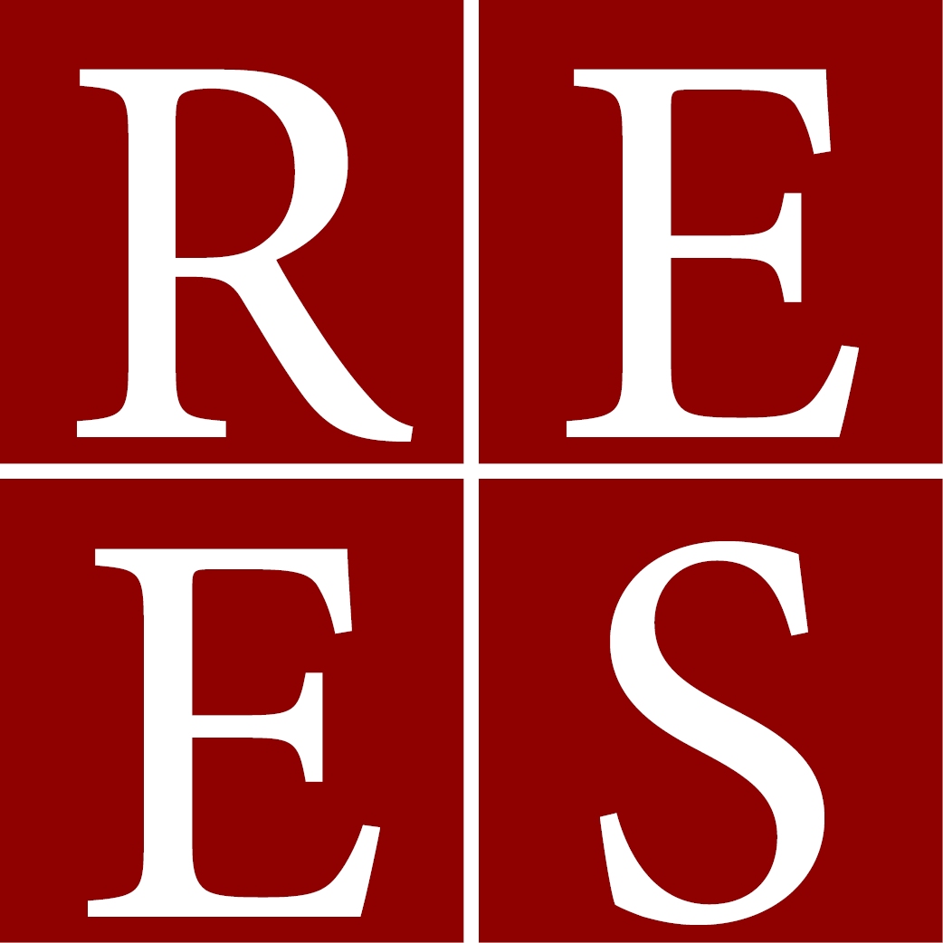 Real Estate Executive Search square logo